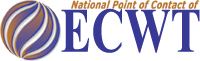 npoc_ecwt_logo_new2_small