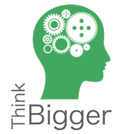 thinkbigger